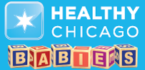 Healthy Chicago Babies
